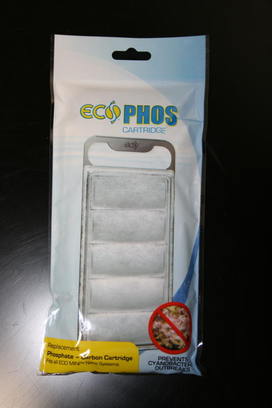 Eco_Phos_Cartridge